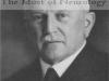 schmorl_christian-georg-1861-1932