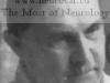 schob_franz-1877-1942