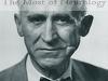 scholz_willibald-oscar-1889-1971