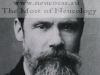 schroetter_leopold-ritter-von-kristelli-1837-1908