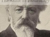 schuele_heinrich-1840-1916