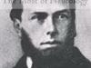 schultze_max-johann-sigismund-1825-1874