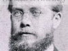 schwalbe_gustav-albert-1844-1917