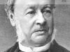schwann_friedrich-theodor-1810-1882