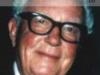 sedgwick_robert-1908-1995