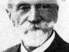 seglas_jules-1856-1939