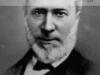 seguin_edouard-1812-1880