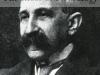 semon_felix-1849-1921