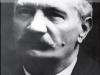 shcherbak_aleksandr-efimovich-1863-1934