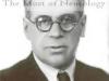 shereshevsky_nikolay-adolfovich-1885-1961
