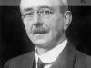 sherrington_charles-scott-1857-1952
