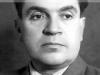 shkolnikov_lev-grigorjevich-1900-1994
