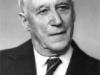 shmidt_yevgeniy-vladimirovich-1905-1985