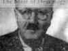 simchowicz_teofil-1879-1957