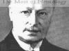 simon_john-1866-1927