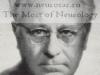 sjogren_henrik-samuel-conrad-1899-1986