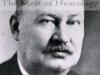 sluder_greenfield-1865-1928