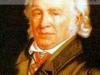 soemmerring_samuel-thomas-1755-1830