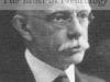 spiller_william-gibson-1863-1940