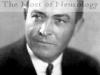 spurling_roy-glennwood-1894-1968