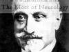 staderini_rutilio-1861-1942