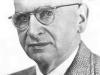 steiner_gabriel-1883-1965