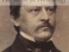 stellwag_karl-von-carion-1823-1904