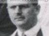 stengel_erwin-1902-1973