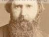 stewart_thomas-grainger-1877-1957
