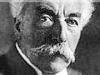 struempell_ernst-adolf-gustav-gottfried-von-1853-1925