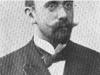 stukkey_lev-genrichovich-1872-1924