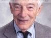 stunkard_albert-j-born-1922