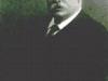 sturge_william-allen-1850-1919