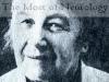 sukhareva_grunya-efimovna-1891-1981
