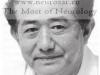 suzuki_jiro-1924-1990