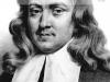 sydenham_thomas-1624-1689
