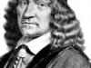 sylvius_francois-deleboe-1614-1672