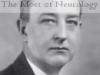 symmers_douglas-1879-1952