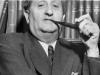 szondi_leopold-1893-1986