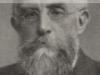 tay_warren-1843-1927
