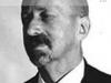 teleky_ludwig-1872-1957