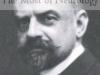 terson_albert-1867-1935
