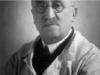 thomas_andre-antoine-henri-1867-1963