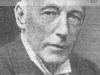 thorburn_william-1861-1923