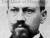 toulouse_edouard-1865-1947