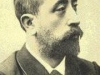 tourette_george-albert-brutus-edouard-gilles-de-la-1857-1904