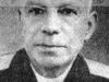 triumfov_aleksandr-viktorovich-1897-1963
