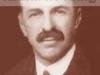 turner_john-william-aldren-1864-1945