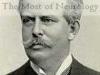 unverricht_heinrich-1853-1912