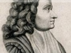 valsalva_antonio-maria-1666-1723